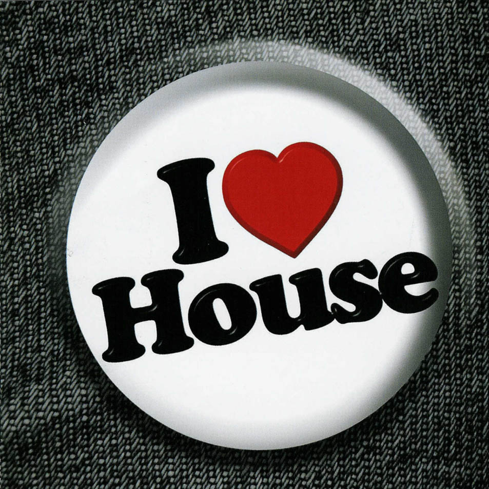 i_love_house-frontal2