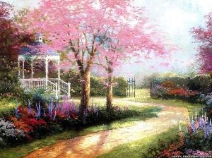 Spring-Wallpapers-for-Desktop-4