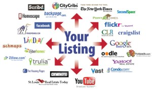 your_listing_graphic
