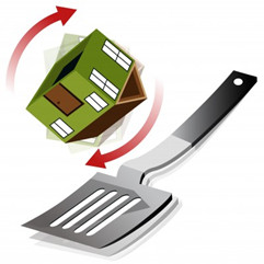 house_flippers