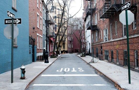 Photo streets 1.jpg